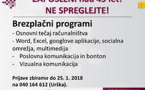 2053_1515406543_facebook-raunalnitvo-novo.jpg