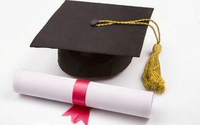 2069_1502266773_diploma_kapa.jpg