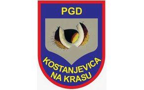2069_1507540402_pgd_kostanjevica.jpg