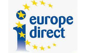 2069_1511355469_europe_direct.jpg