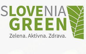 2069_1518592588_slovenia_green_643220.jpg