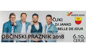 2069_1538126502_obinski_praznik_2018.jpg