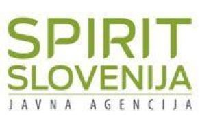 20_14_spirit-logo.jpg