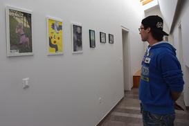 Foto: Urška Trebižan, Inštitut za mladinsko politiko