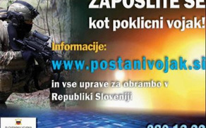 2244_1488873749_reklama.jpg