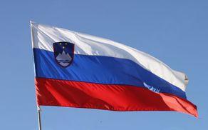 2244_1498379914_slovenska_zastava.jpg