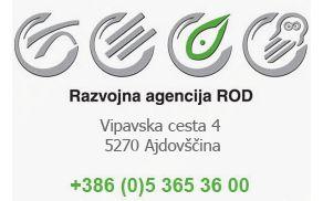 2244_1498638967_ra-rod.jpg