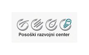 2244_1502962971_prc_logo_barvni.png1.jpg