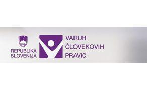 2244_1505915341_logo_varuhlovekovihpravic.jpg