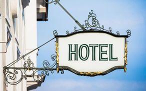 2244_1513321438_hotel.jpg