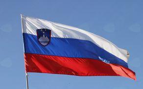 2244_1529188839_slovenska_zastava.jpg