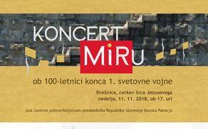 2244_1541713004_koncertmiru.jpg