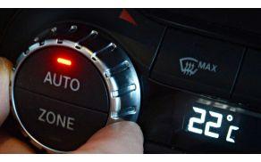 231355738-auto-klimaanlage-kuehlmittelstreit-tkdd9h94jef.jpg