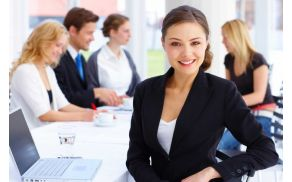 2372_business-woman-table-group_630x0.jpg