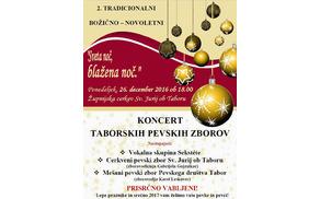 2389_1482443848_vabilo-koncert26-12-2016.jpg