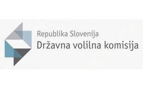 2451_1503309641_drzavna-volilna-komisija-dvk-logo-540x191.jpg