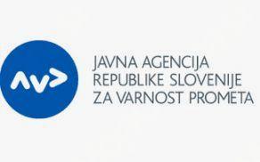 2451_1516020203_javnaagencijavarnostprometlogo.jpg