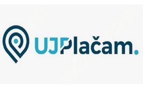 2451_1519731247_ujplacam_logo1.jpg