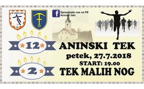 245_1529416906_12.aninskitek-logo-mini.jpg