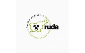 247_1478609738_zdruenjeruda_logo.jpg