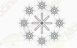 247_1479455411_puslc_logo.jpg