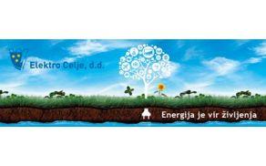 Prekinitev dobave električne energije v Arclinu
