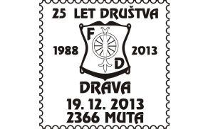 25 let FD Drava Muta-Vuzenica