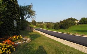 Cesta Dobrotin (Rebevšek–Brezovšek)