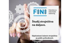 26_fini-336x280-a.jpg