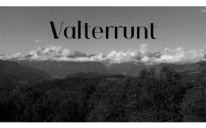 Logo Valterrunt