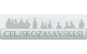 27_1534949120_celjskozasavski.si_logo.jpg