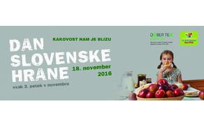 2855_1479306139_dan_slovenske_hrane_fb_cover.jpg