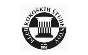 2855_1484125709_logo-knejikamen2.jpg