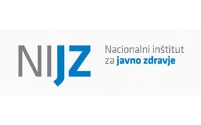 2855_1486111254_logotip-01.jpg