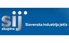 2855_1494870117_sij_logo.jpg