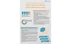2855_1507551716_infografika_slika.jpg