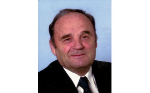 dr. Rajko Šugman