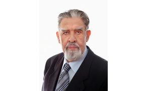 Akademik Ciril Zlobec