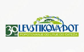 2882_1507280453_levstikova_pot_logo_30let.jpg
