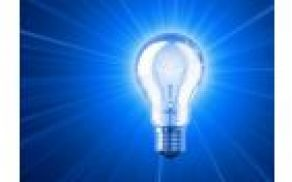 Med prekinjeno dobavo elekrtične energije upoštevajmo navodila.