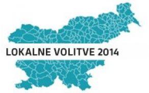 2_banner-volitve.jpg