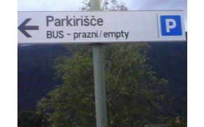 2_bus.jpg