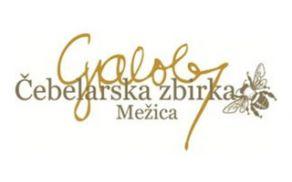 2_cebelarska_zbirka_mala.jpg