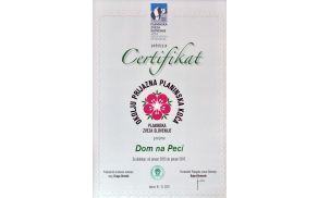 2_certifikat.jpg