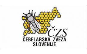 2_czs.jpg