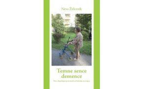TEMNE SENCE DEMENCE nov, dopolnjen priročnik