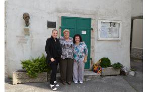 Foto: arhiv Občine Kanal ob Soči