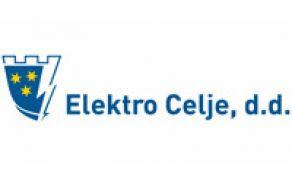 2_elektrocelje.jpg
