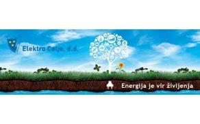 Prekinjena dobava električne energije Arclin Kveder
