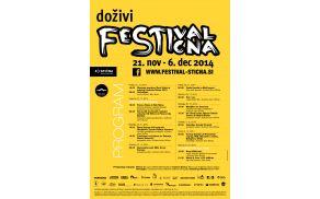 2_festicna2014_plakat_web.jpg